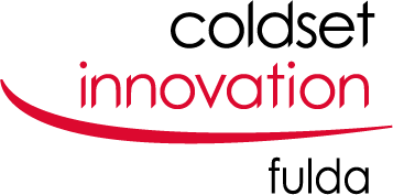 ColdsetInnovation Fulda