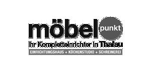 Möbel-Punkt