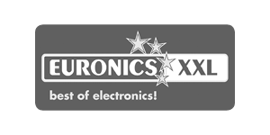 Euronics best of electronics!