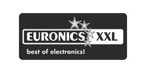 Euronics best of electronics!