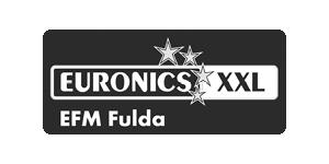 Euronics EFM Fulda